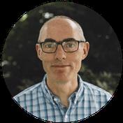 About sensitivus - founder Rolf Ostergaard