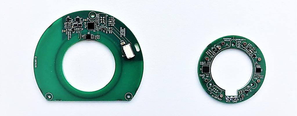 e-MTB-torque-sensor